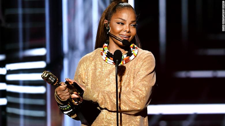 The full winners list from BillboardMusicAwards201