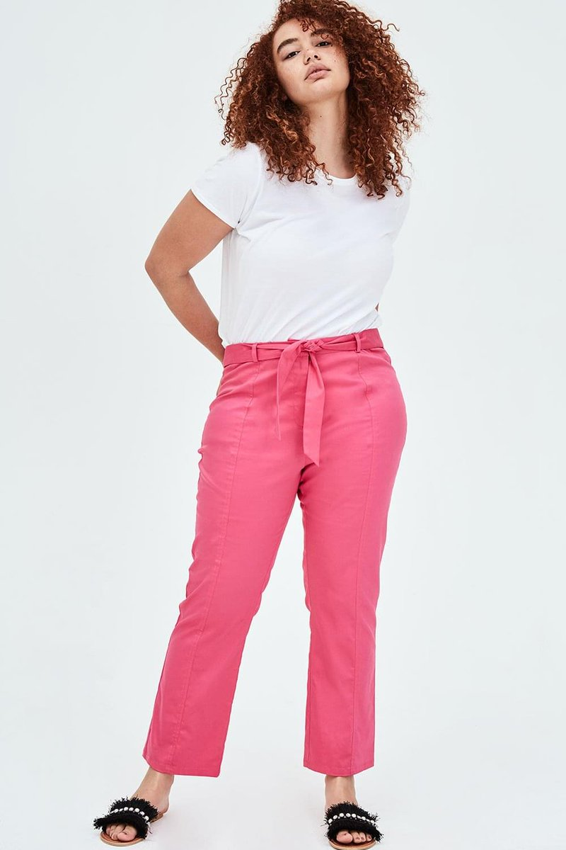 test Twitter Media - Brighten up your work wardrobe with our Dioxide trousers https://t.co/ygq7CxW6vE https://t.co/3YwKU14qwO