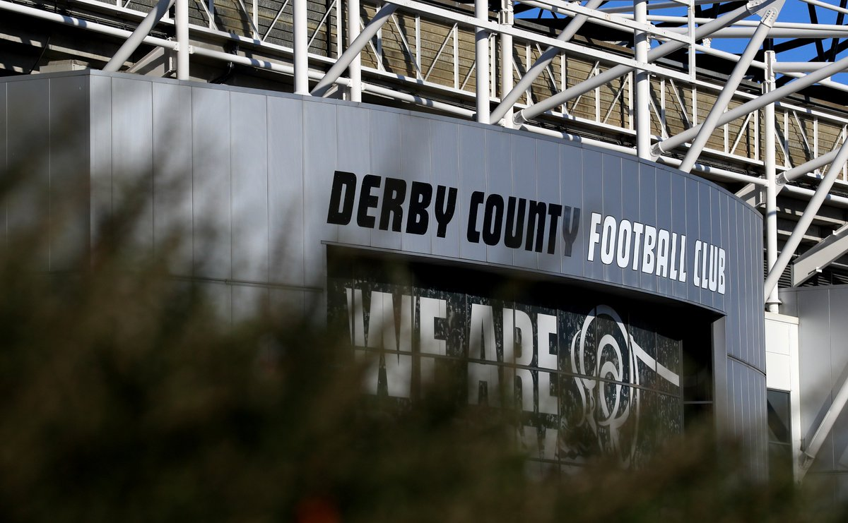 dcfcofficial dcfcofficial