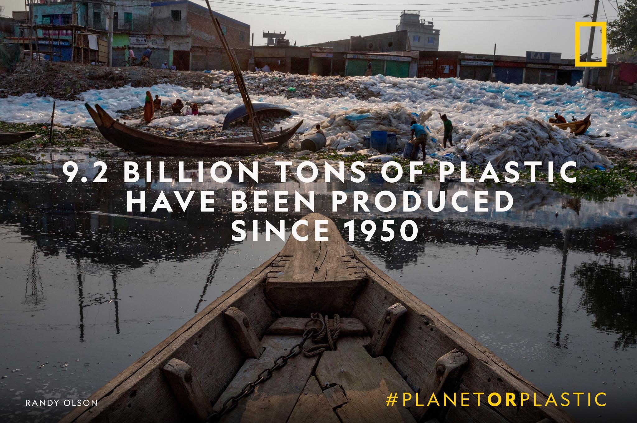 Will you choose #PlanetOrPlastic? Take your pledge today. https://t.co/bRpFlx6weq https://t.co/8bK6D2JyS5