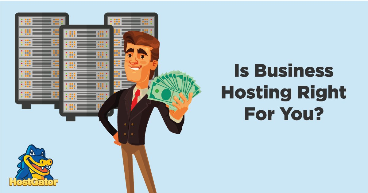 Is Business Hosting Right For You? https://t.co/9lgzqNCpB3 #hosting #wordpress #bestblog #blogengine https://t.co/MJgZCRm1Gn