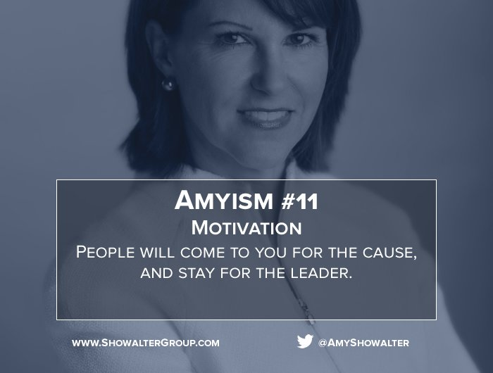 test Twitter Media - Amyism #11 - Motivation https://t.co/gli0NNskDP