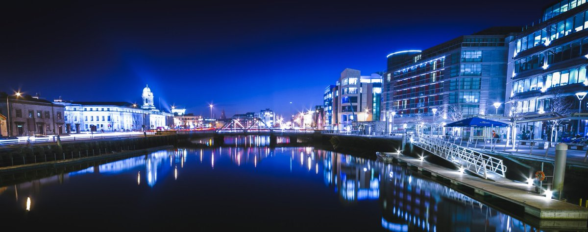 test Twitter Media - Can't wait for the #amplifydigi Conference in #Cork this Thursday‼️ Only 4️⃣ days to go... Will we see you there⁉️ https://t.co/BgaBpXdInw https://t.co/lmky4ksXFx
