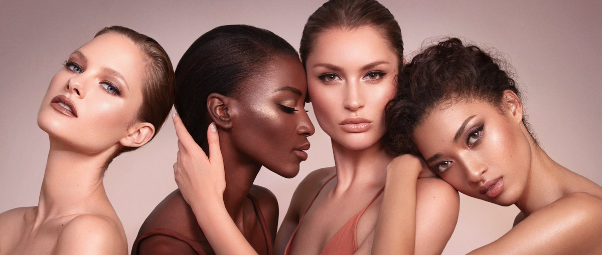 Highlighter Palettes launching on @kkwbeauty on 05.24 at 12PM PST!!! ✨ https://t.co/drRiNXcfAO