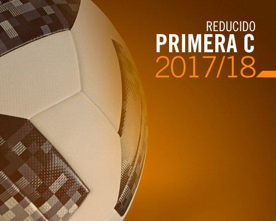 #PrimeraC Se pone en marcha el #Reducido por un ascenso a la #PrimeraB ➡ https://t.co/EsjbWrlL6F https://t.co/RkRANhQCrt