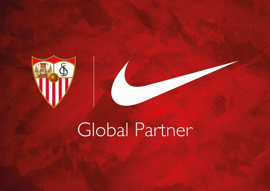 ⚪️�� @Nike ¡¡¡Bienvenidos!!!  ➡️ https://t.co/qDxBeoFiEW https://t.co/hMQV2lD2HQ
