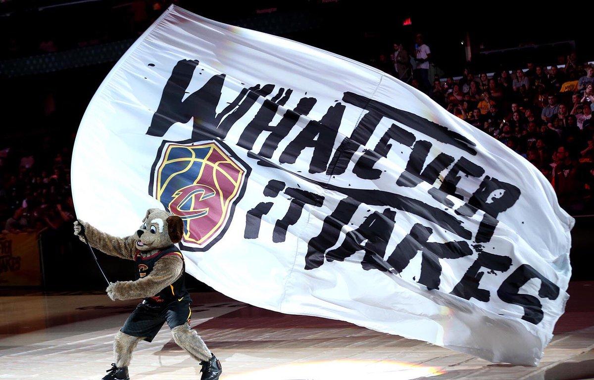 #whateveritakes