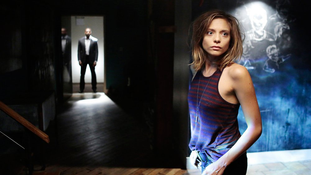 USA Network cancels drama series #FallingWater after two seasons https://t.co/5SPl63Jm3u https://t.co/VyJWOjd7OQ