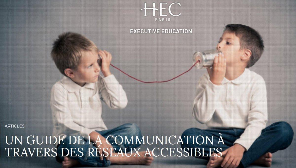 HECParisExecEd