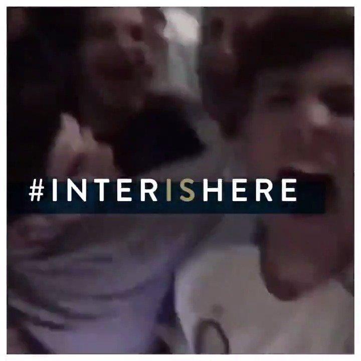 Inter_en Inter_en