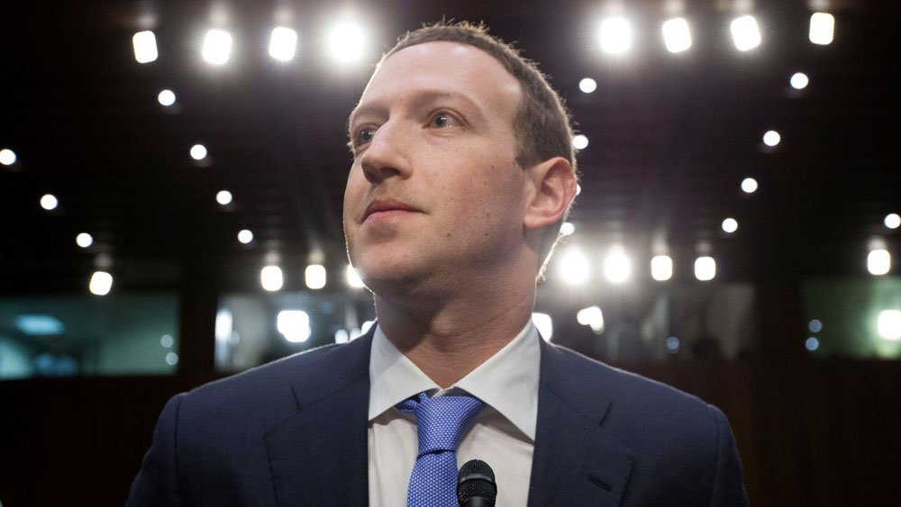 Mark Zuckerberg's EU testimony is being live-streamed today. Here's how to watch: https://t.co/iAkxzO6PWe https://t.co/rruPEEbd9d
