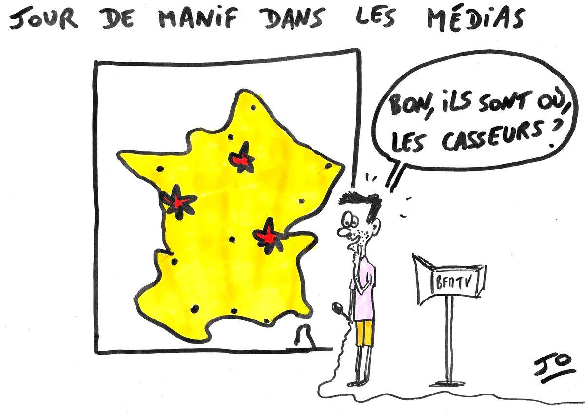 #Fonctionnaires
