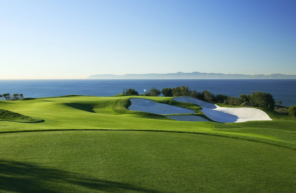 test Twitter Media - Always great being on the West Coast with our great team at Trump L.A! Truly one of the most beautiful courses in the world! @TrumpGolfLA #LosAngeles #California #PacificOcean #Golf https://t.co/XxbW63Atw0