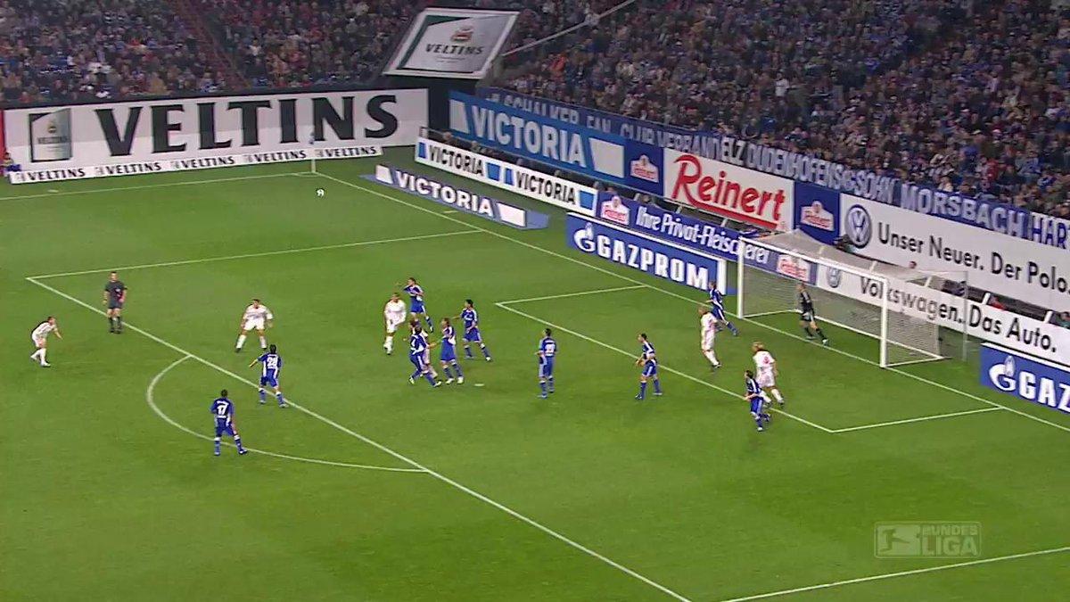 Bundesliga_EN kroos