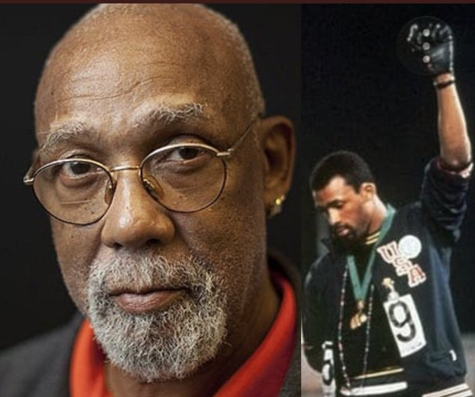 Let s wish A Happy BDay the brother John Carlos
