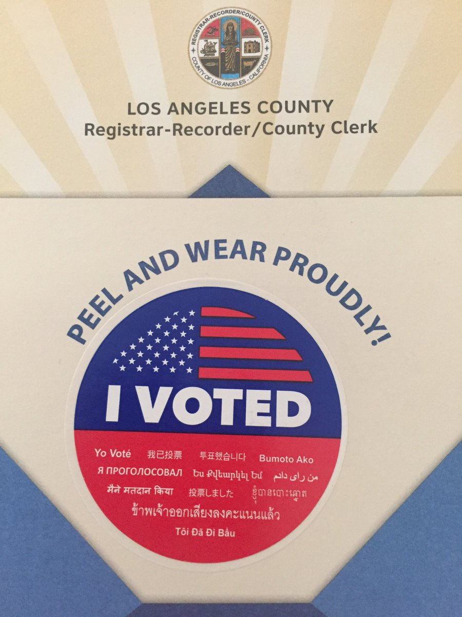#vote #citizen #right #american #duty #change #everyelectionmatters #especiallythisone