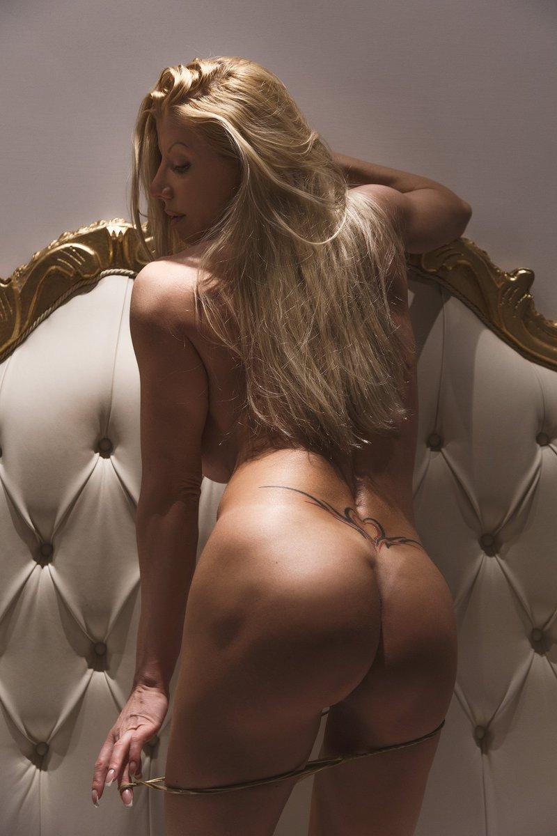 1 pic. #pussy #glamour #bikini #fitness  db13KnLoNJ 2sT8YR