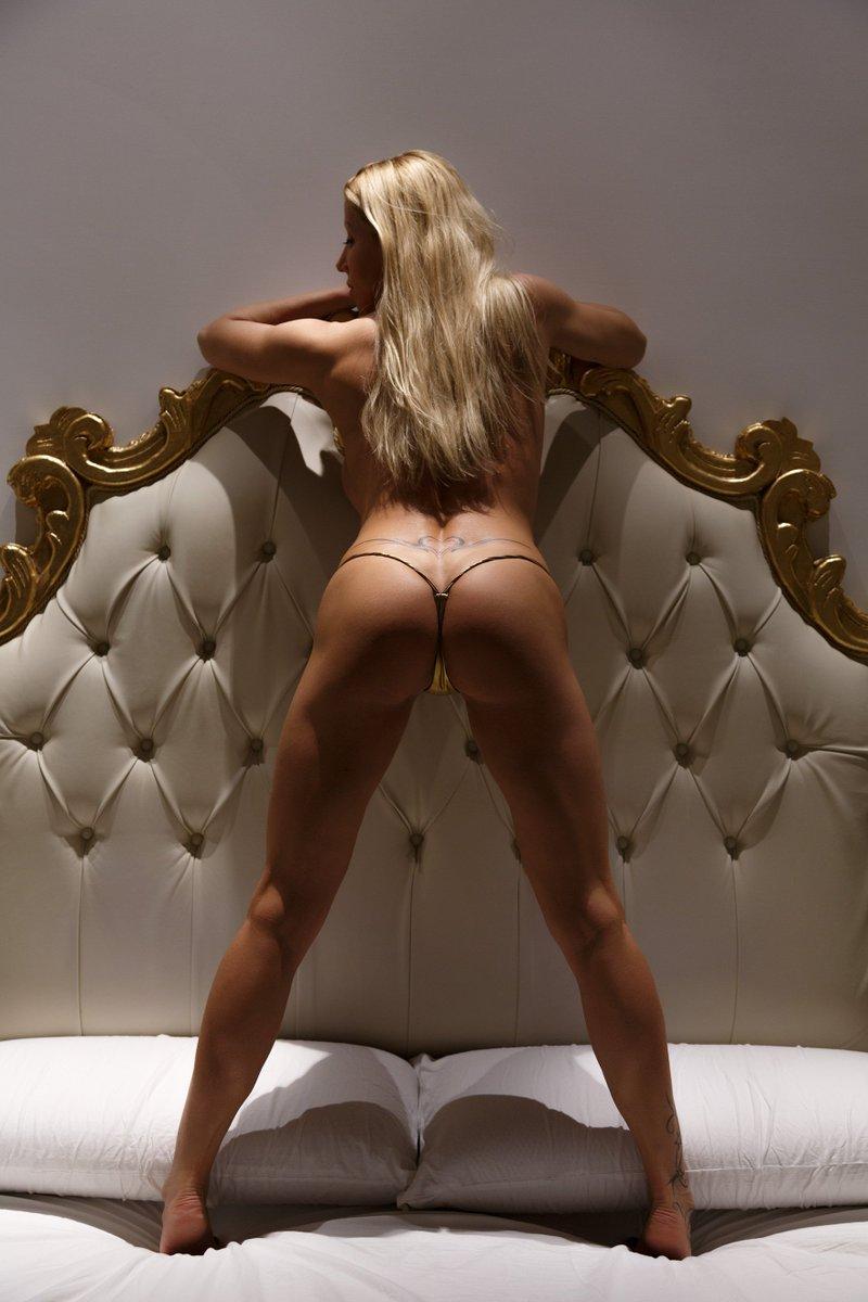 2 pic. #pussy #glamour #bikini #fitness  db13KnLoNJ 2sT8YR