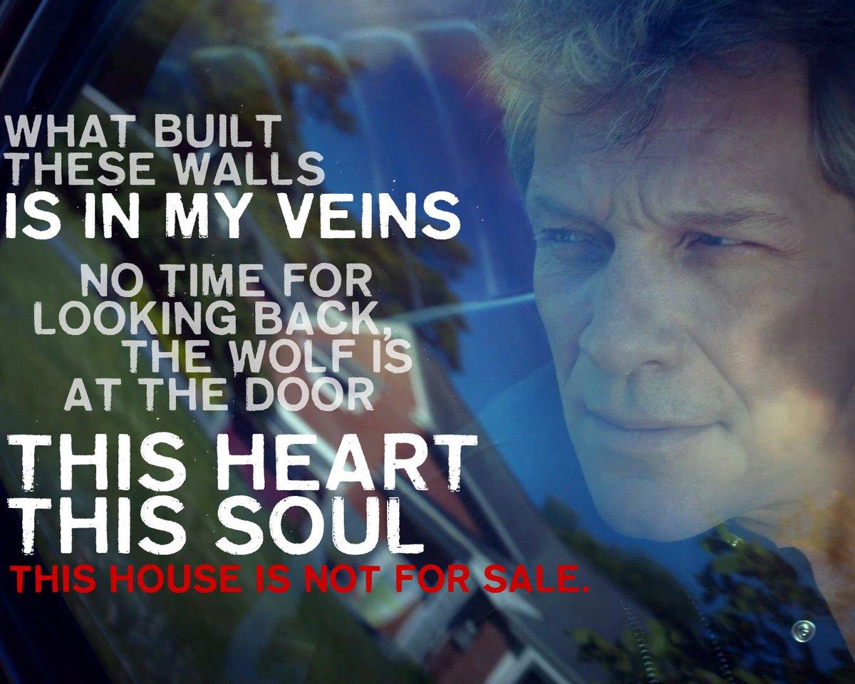 Jon Bon Jovi | Biography, News, Photos and Videos | Page 3 ...