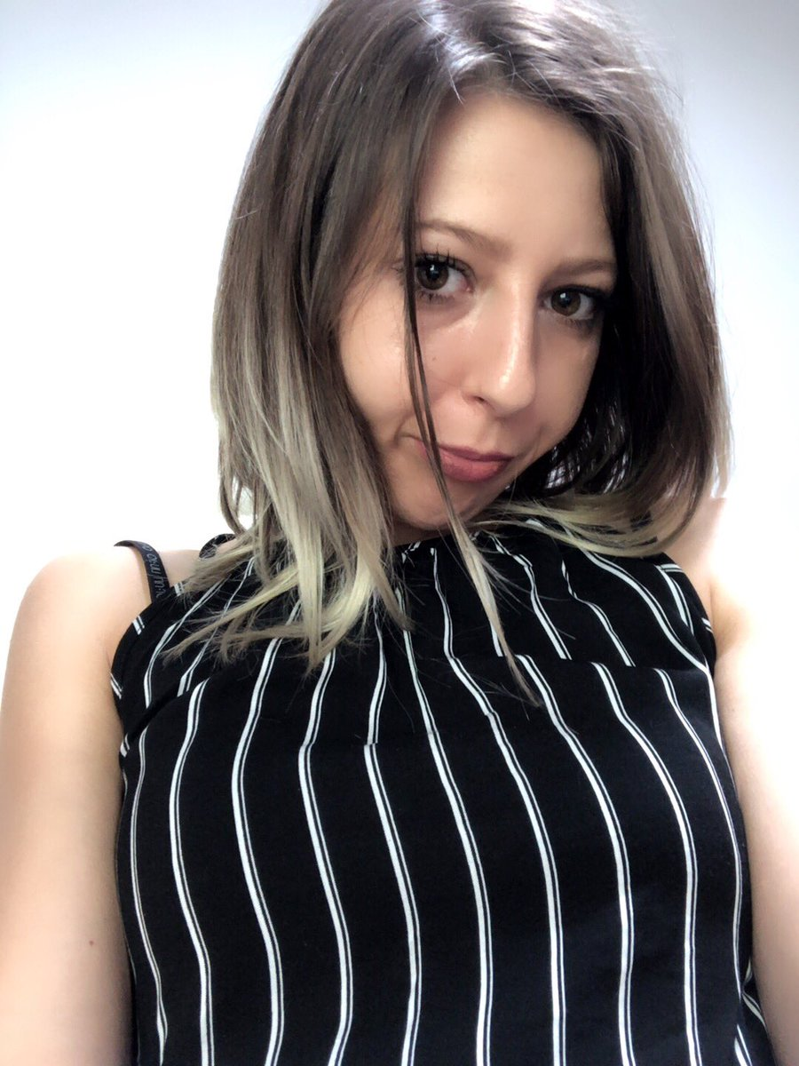 Hello! Today i can't be online on chaturbate:( i have something to solve out. See u tomorrow! 😘😍😘😘😍😘