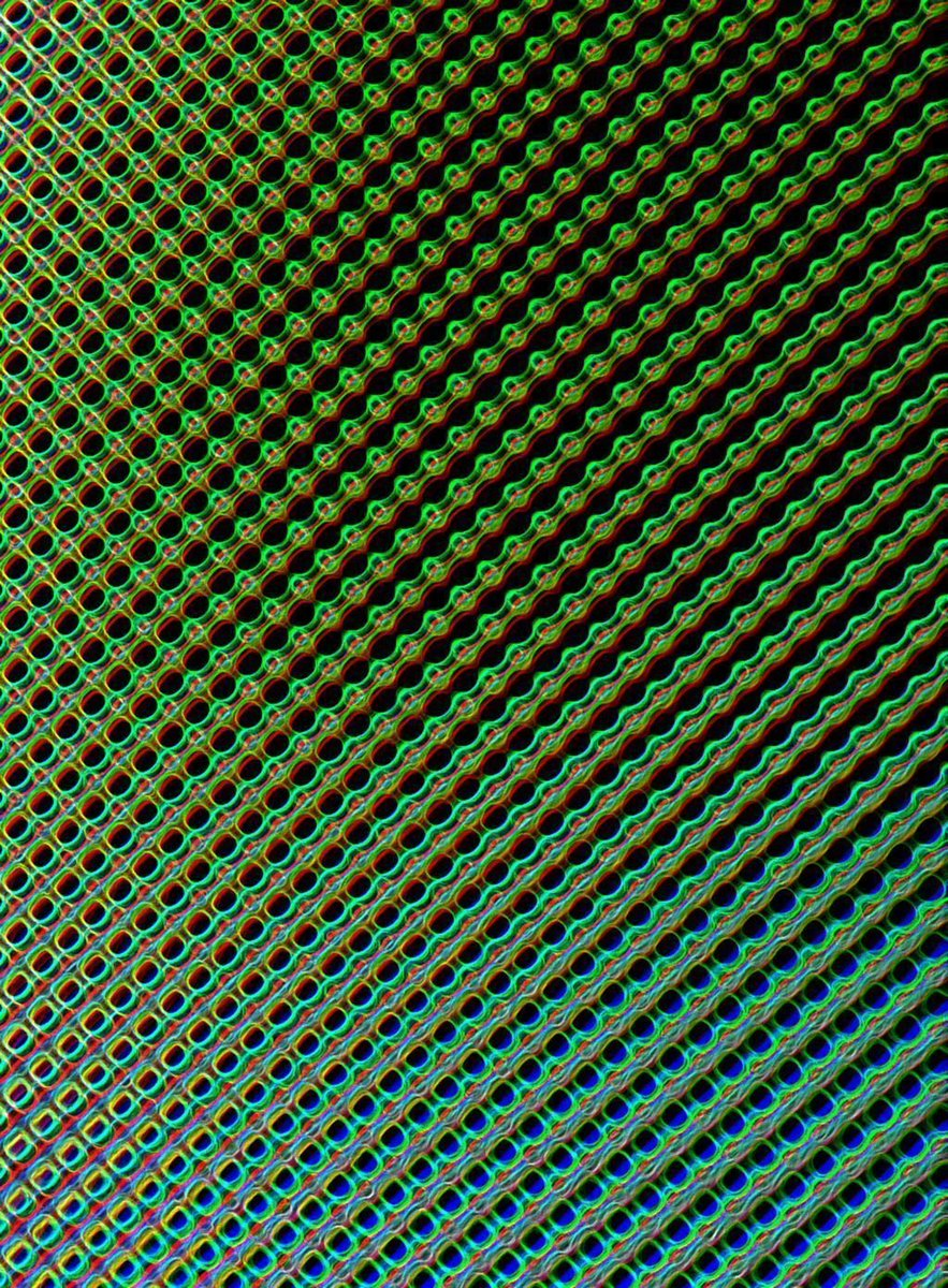 Digging this pattern.. https://t.co/HMAioXMOK4 https://t.co/uEnFGIMd9T