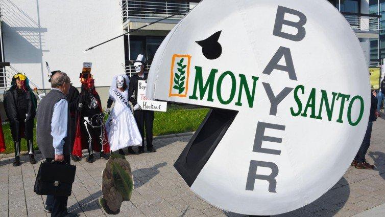 #Bayer