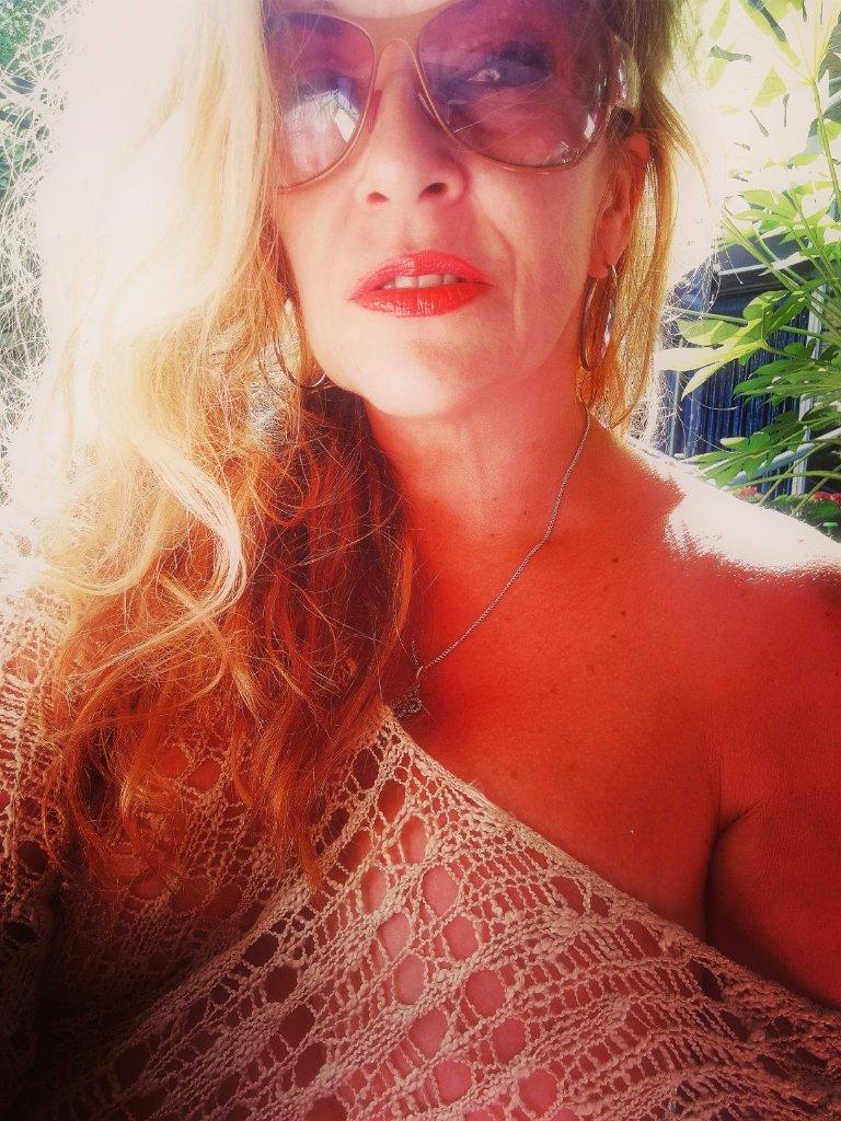 Blond again! ♥️♥️♥️ #brunette #blond #sexy jBtujJHPTC