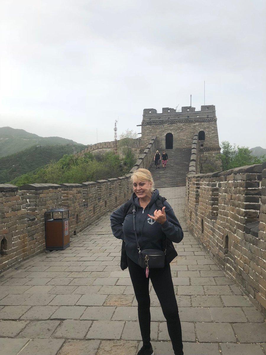 Great Wall q7LHUOQDSV