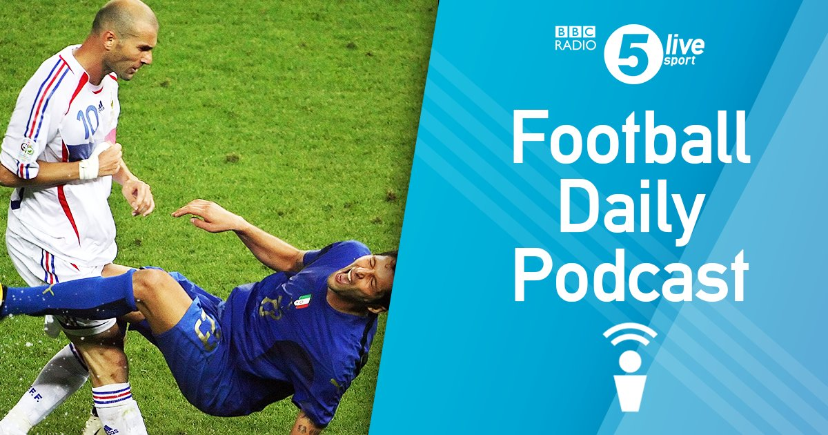 bbc world cup podcast