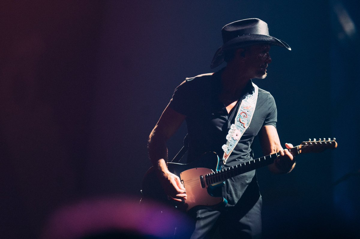 RT @TheTimMcGraw: Hey Baltimore, #Soul2Soul is here! See you tonight! https://t.co/l4HwqjyOtA
