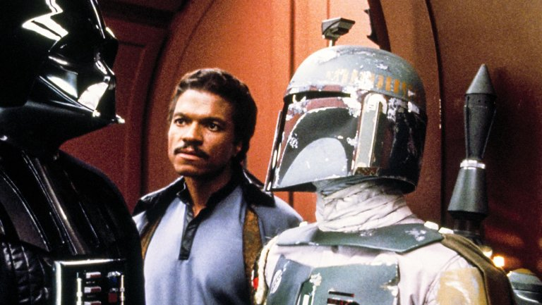 The essential thing a 'Boba Fett' movie must get right