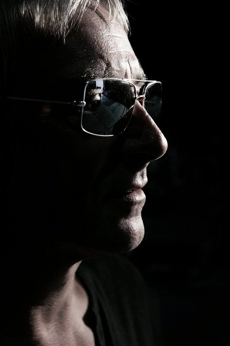 Happy 60th birthday to lovely Paul Weller!!!
