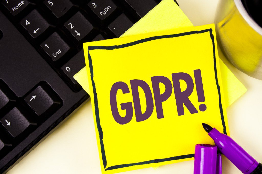 test Twitter Media - Guest Post: GDPR Day Is Here – What Happens Next? https://t.co/2wmzvYFZhO https://t.co/uA20t86gnz