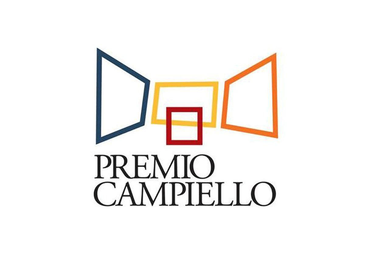 #Campiello2018