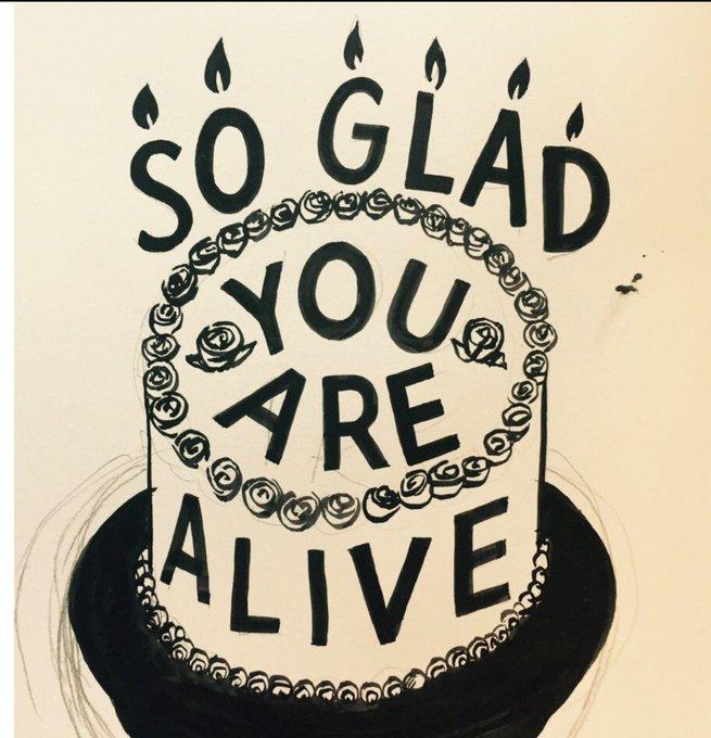 Happy Birthday Paul Weller