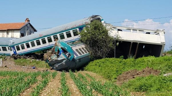 #treno