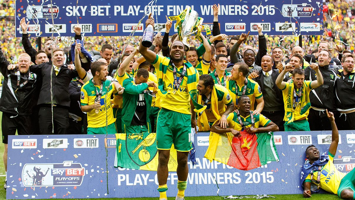 Who fancies themselves to get 9⃣ out of 9⃣? #ncfc   It's quiz time ➡️ https://t.co/llwpVhwmME https://t.co/alYi8rvfup