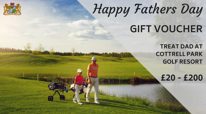 test Twitter Media - Fathers Day is just around the corner!👨👧👦🏌️♂️  Show Dad how much he means to you with one of our Monetary Vouchers, starting from just £20⛳️💰  To purchase please follow the link below.  https://t.co/mj576bsxMS https://t.co/jbC9QBa2Kw