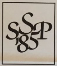 test Twitter Media - #notfuturecrock! Looking back at SSP '85 Chicago hype https://t.co/08NCMAaqNv https://t.co/fonYeo8Kp5