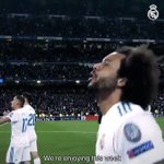 RT : 🙌🏆 ALL TOGETHER #APorLa13! https...