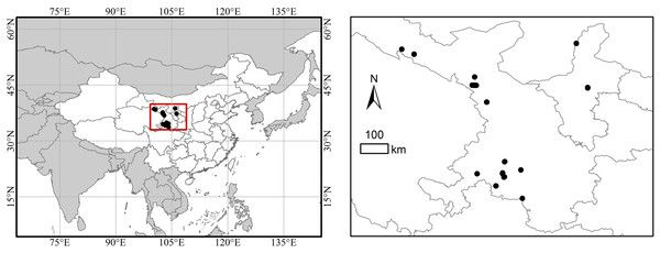 test Twitter Media - Allocation pattern and accumulation potential of carbon stock in natural spruce forests in northwest China https://t.co/uEtjOIKQ8U https://t.co/0nouODIqSI