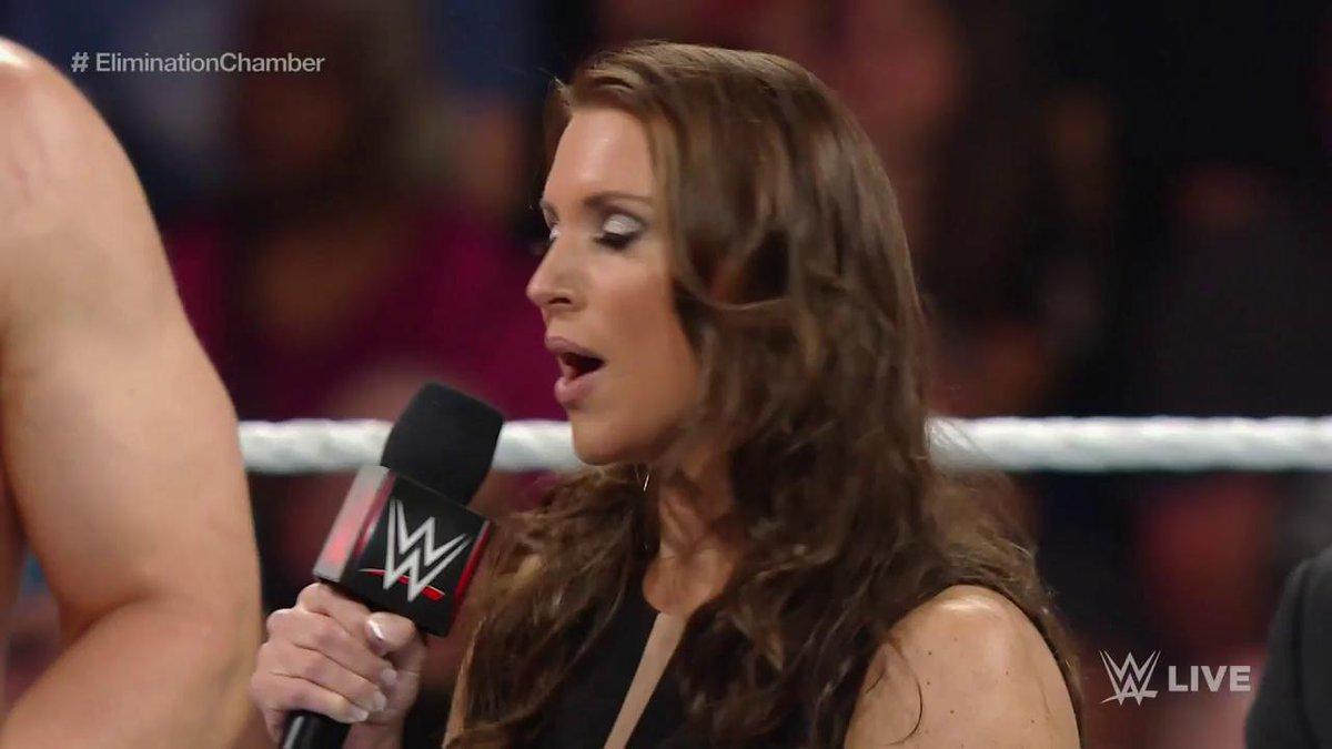 WWE WWERomanReigns