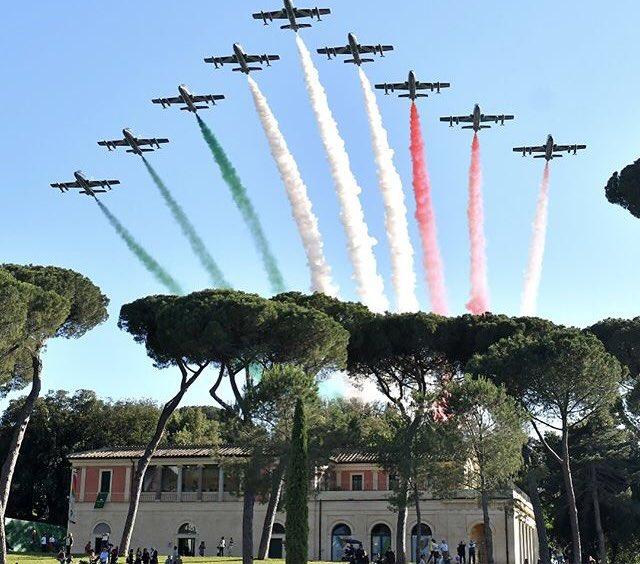 #piazzadisiena