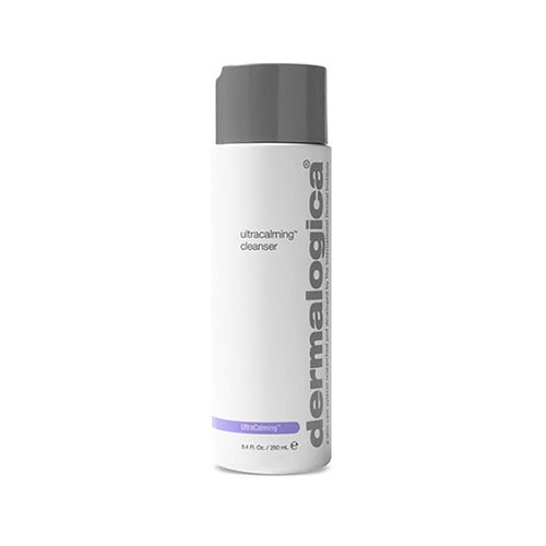 Best Price -  Dermalogica UltraCalming™ cleanser – 250 ml https://t.co/Og7CIF4zqC https://t.co/8WsE2gTpmC