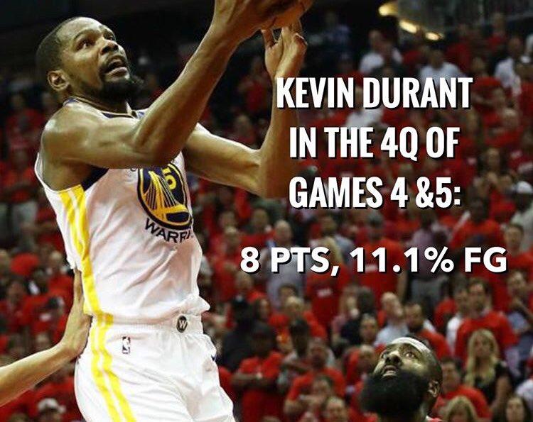 #NBAPlayoffs