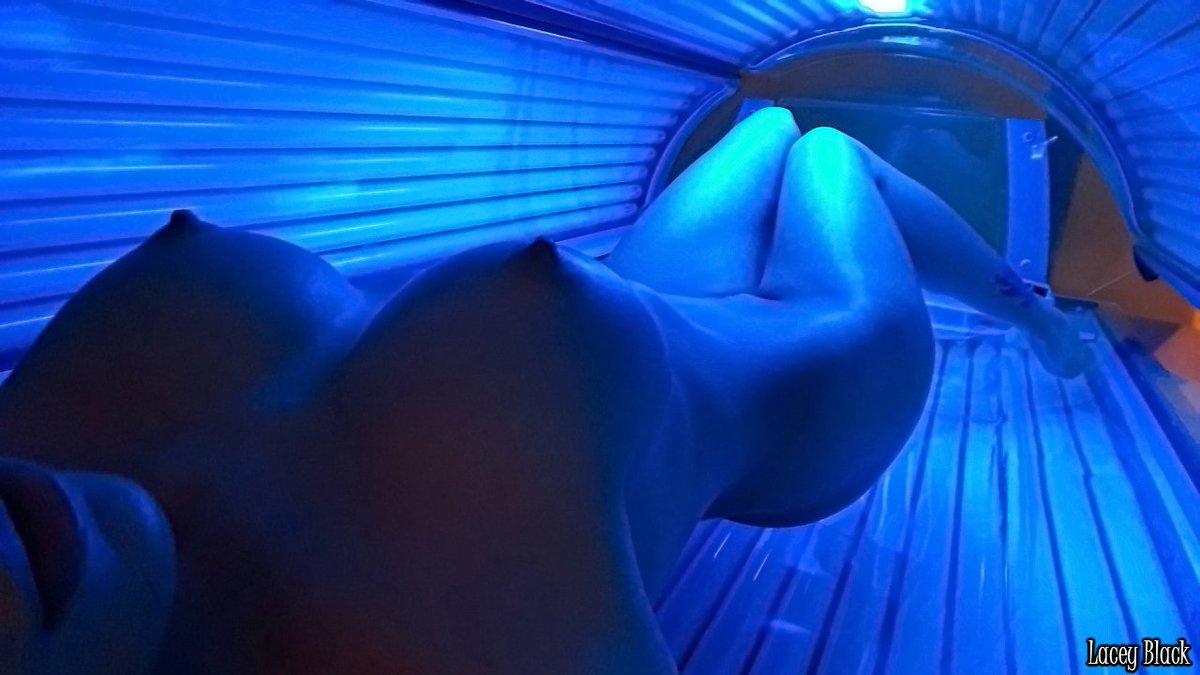 Feeling blue Nm5KHmeNzM