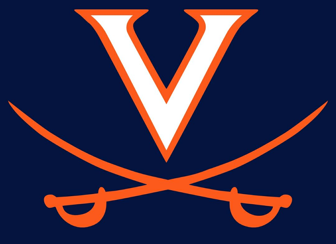RT @NCAAFNation247: 3🌟 LB @joshahern2 commits to UVA https://t.co/RnNAktK0we