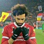 RT : #ليفربول_ريال_مدريد يا كريم ينت...