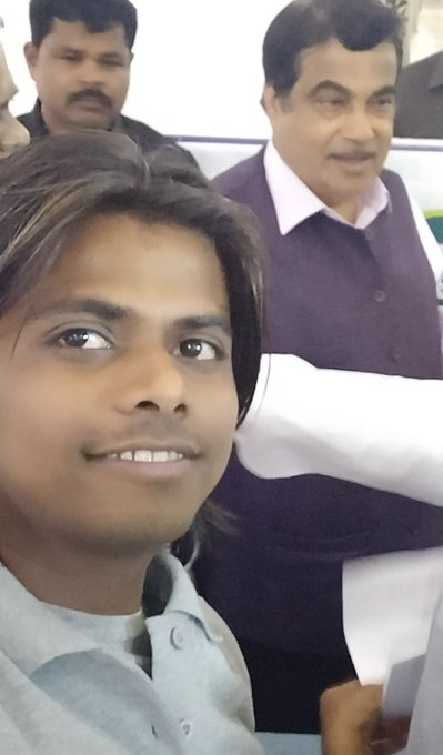 sir Wishing you a very Happy Birthday  saheb
