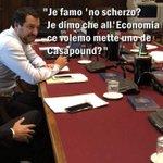 RT : Avanti #Savona! O salta tutto SEGUI...